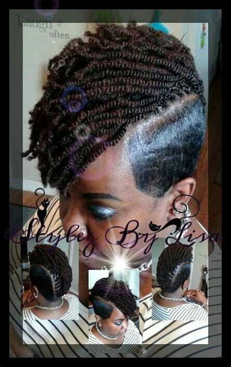 mohawk spring twist 872 best images about hairstyle on pinterest stylists