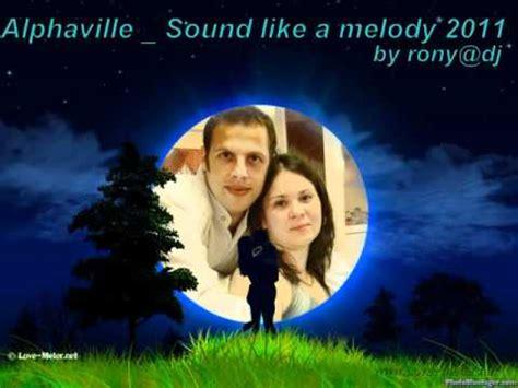 alphaville sounds like a melody hqdefault jpg