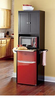 1000 ideas about microwave stand on pinterest microwave kitchen island cart wood storage cabinet rolling breakfast
