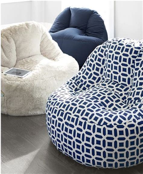 teen chairs for bedroom 17 best ideas about teen lounge on pinterest teen