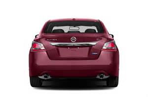 Nissan Altima 2013 Price 2013 Nissan Altima Price Photos Reviews Features