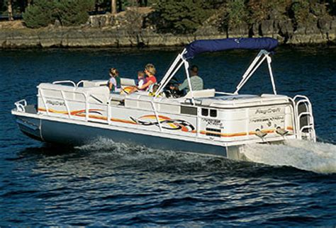 fishing boat rental osage beach mo pontoon boats boat rental glaize bridge lake of the