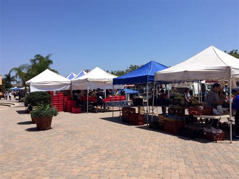 camino real marketplace 18 photos 13 reviews