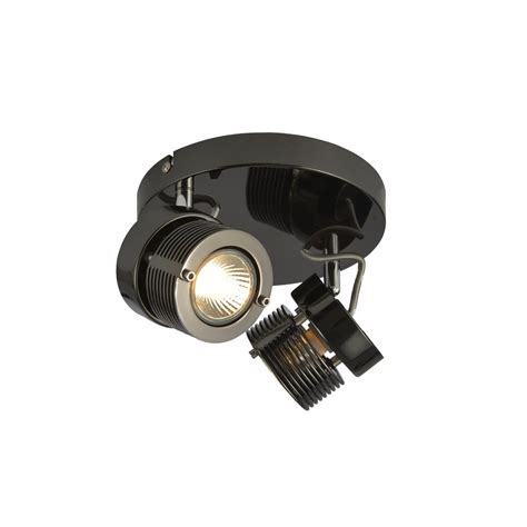 Black Light Fittings Ceiling Black Light Fittings Ceiling Pendel E27 Black Ceiling Light Fitting 120cm Buy Now At Dar