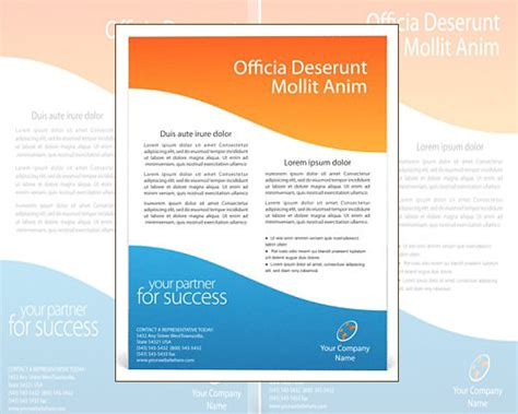 free word flyer templates 29 best microsoft word flyer