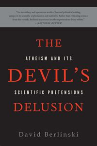 the discipline of delusion how secular ideas became the new idolatry books the s delusion s reason
