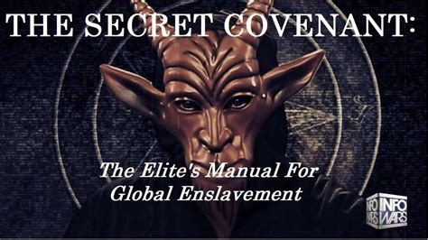 illuminati secrets the secret covenant of the illuminati humans are free