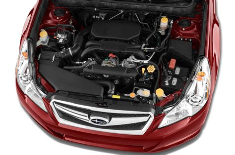 subaru legacy engine 2010 subaru legacy reviews and rating motor trend