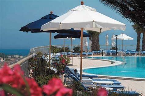 Diamond Suites on Malta, St. Julian's, Malta   Buy and