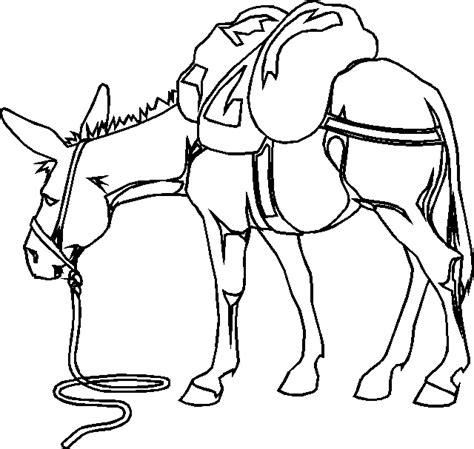 nedlasting filmer the mule gratis gif gratis free animated gifs mule wallpaper cover