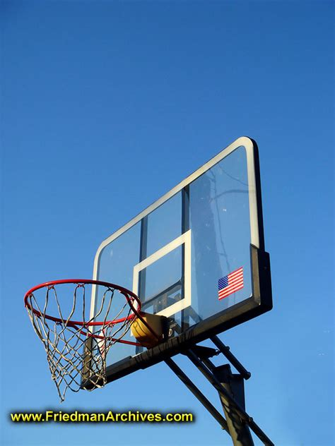 backyard basketball hoops basketball hoop