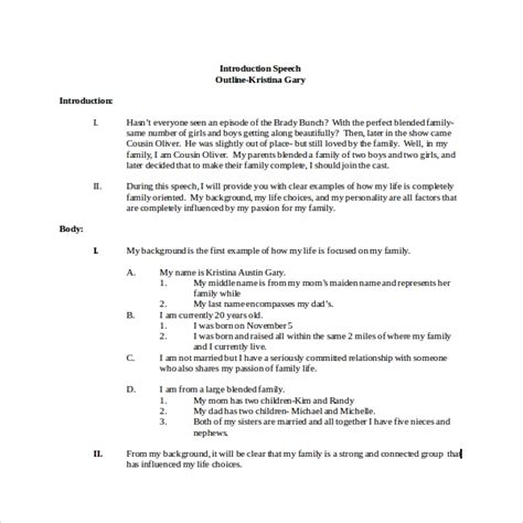 Sle Letter To Judge To Reduce Sentence Luxury Sle Lette Sle Presentation Outline