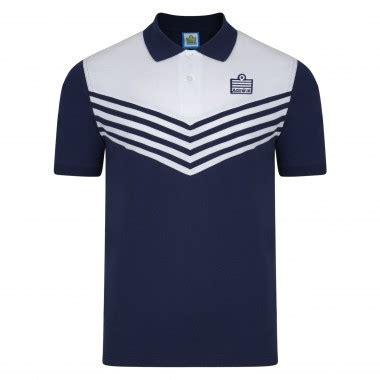 buy tottenham hotspur  admiral retro shirt tottenham