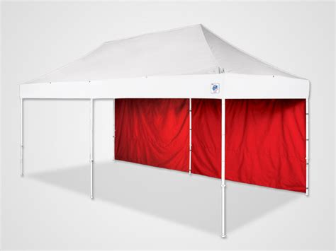 easy up awnings ez up tents delta tent awning company