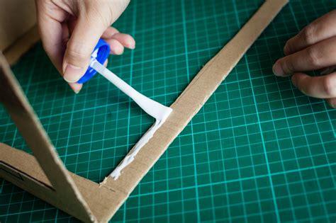 cara membuat cilok jepret rumah umkm serial fotografi cara membuat studio mini