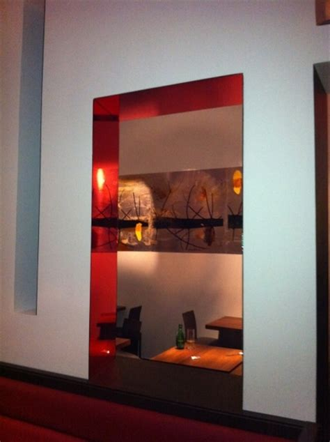 Apartments For Rent In Dc With Bad Credit Ze Kitchen Galerie Bis 28 Images The Kitchen Galerie