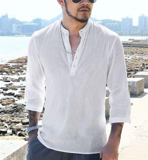 T Shirt Deorro 01 mens shirts t shirts design concept
