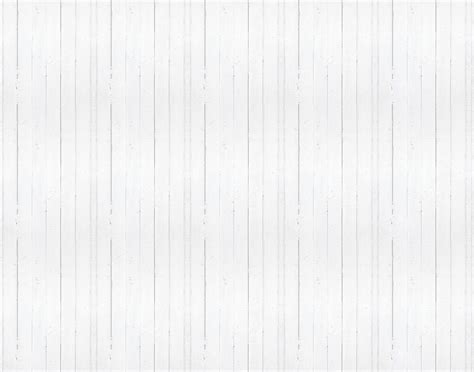 repeat pattern web background repeat background image for website background ideas
