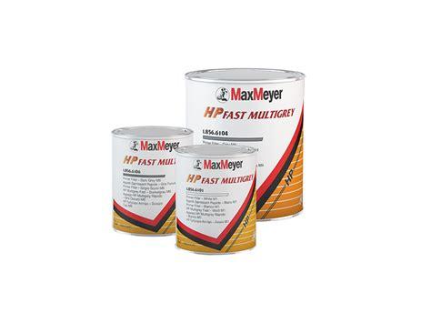 Peinture Pour Plastique 6106 by Appr 234 T Multigrey S 233 Chage Air Appr 234 Ts Maxmeyer