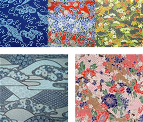 Where To Buy Origami Paper In Stores - where to buy origami paper in stores 28 images where