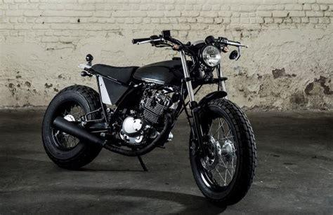 havali ve uygun fiyatli en iyi motosikletler lisstecom