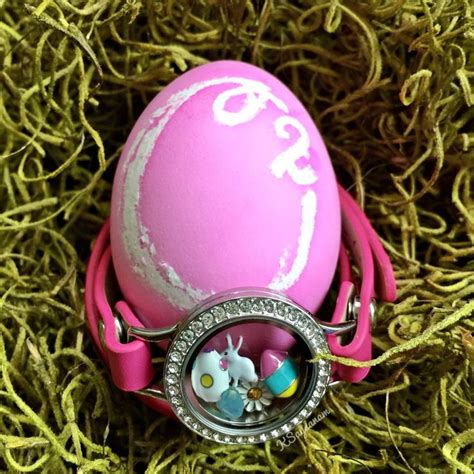 Origami Owl Designs - 143 best images about origami owl locket designs on