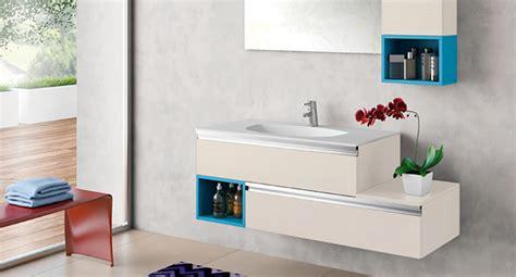 arredare con fantasia arredamenti vinzio arredo bagno azzurra bagni artesi arblu
