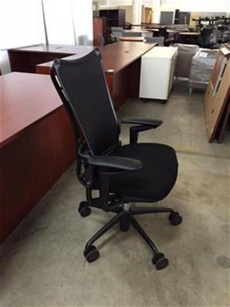 used office furniture omaha used office furniture in omaha nebraska ne furniturefinders