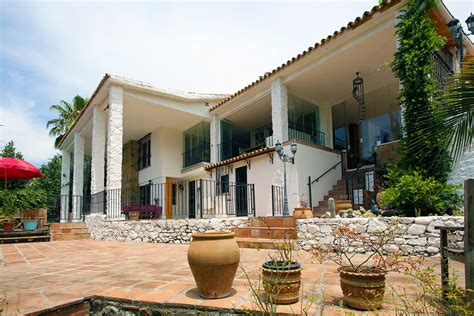 buy house malaga buy house malaga 28 images apartments malaga spain sale houses finest luxury