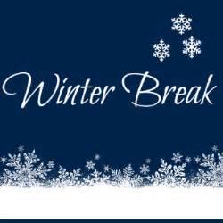 Us It Recruiter Resumes Winter Break December 22 2014 Through January 2 2015