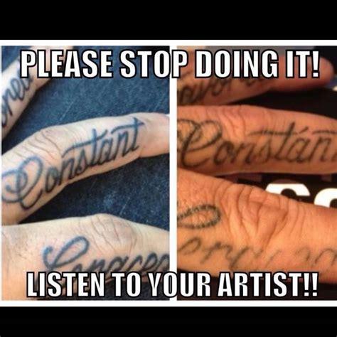 was bedeutet dieses bild tatoo tattoo t 228 towieren