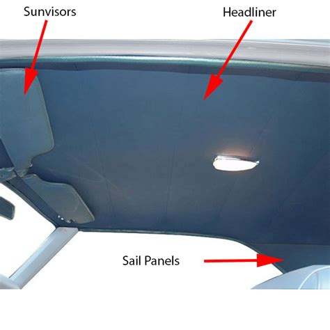 repair voice data communications 1989 ford laser parking system how to remove headliner 1988 ford laser 1964 1968