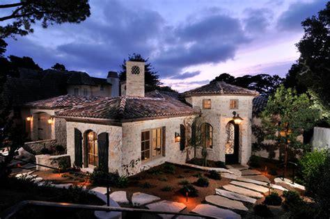 italian style homes italian tuscan style home mediterranean windows and