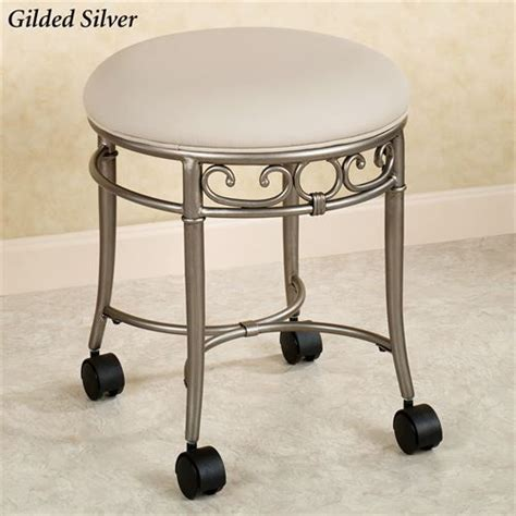 vanities places and stools on pinterest 17 best ideas about vanity stool on pinterest ikea stool