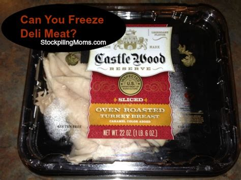 Can You Freeze Cottage Cheese by Can You Freeze Cottage Cheese