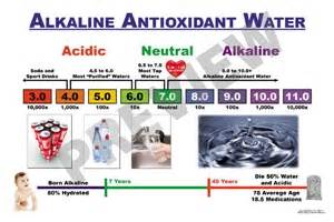 Air Hidrogen Dynamic Antioxidant Water piladzi water anti oksidant micro clustered ph basa alkali