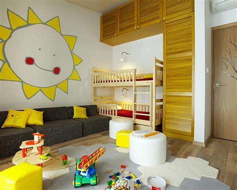 Sofa Anak Minimalis 63 model desain kursi dan sofa ruang tamu kecil terbaru