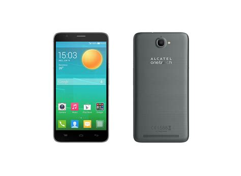 Giveaway Smartphone - giveaway review alcatel onetouch flash smartphone asia 361