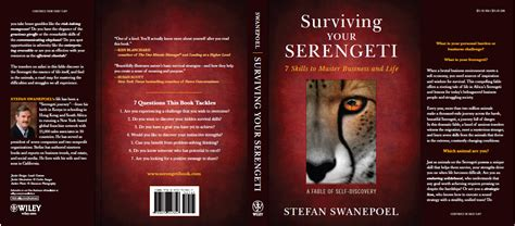 Whats A Book Jacket Report by Dust Jacket Book Cover Dust Jacket Surviving Your Serengeti Book Store Miniature