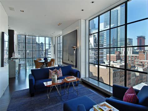 small penthouses design beautiful five story penthouse in tribeca keribrownhomes