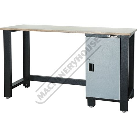 saw benches for sale nz t683 gwb 40 garage work bench for sale east tamaki