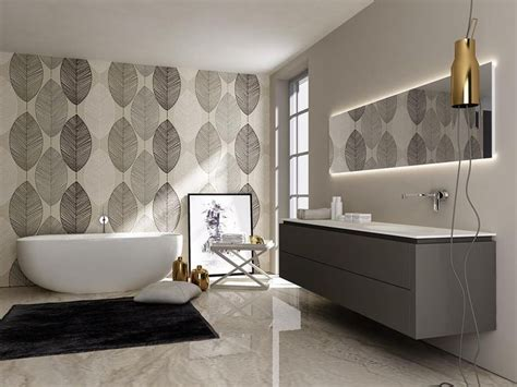 Wallpaper Dinding 85 85 best images about kamar mandi on ceramics models and bathroomdesign
