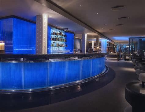 top bars in mayfair may fair bar best hotel bar in london