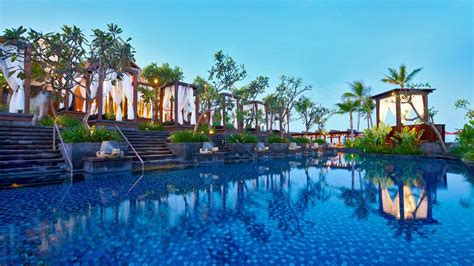 bali 5 hotels and resorts recommended luxury hotels 10 best shopping in legian best places to shop in legian
