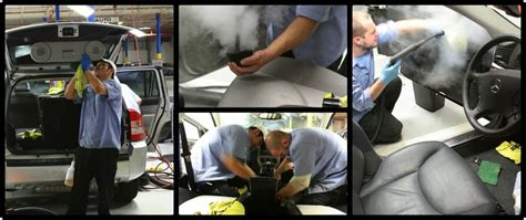 Car Detailing Types by Diy Car Tutorials And Tips Types Of Car Detailing