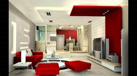red couch living room ideas rred living room ideas red sofa home design
