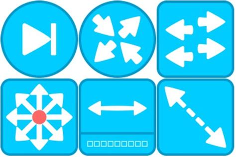 Multilayer Switch cisco multilayer switch icon www pixshark images galleries with a bite