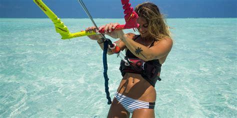 KiteSista   The Girls Kitesurf and Kiteboarding Lifestyle