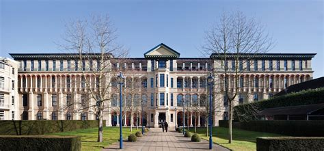 Cambridge Mba Ranking 2013 by Top 10 Affordable Business Schools Around The World