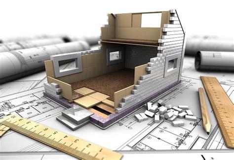 renovation plan a renovation project process janell s